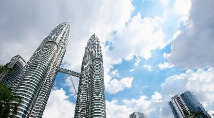 Malaysiaインフラソリューション事業 H様